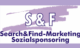 Search and Find Marketing